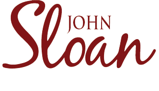 John Sloan Real Estate Group